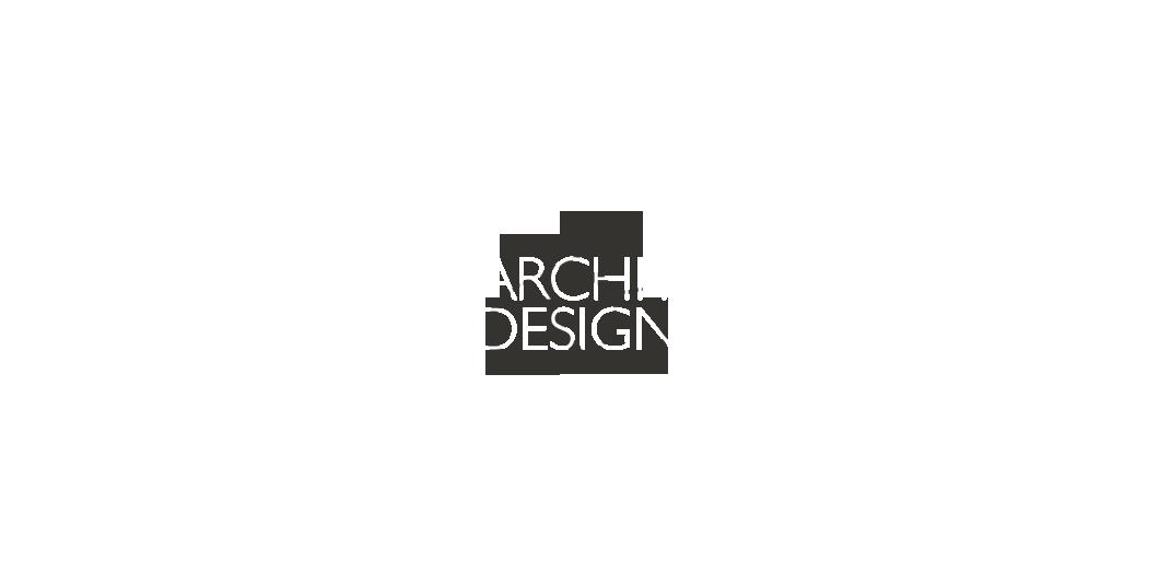 waltraud henkel innenarchitektur design, Innenarchitektur ideen